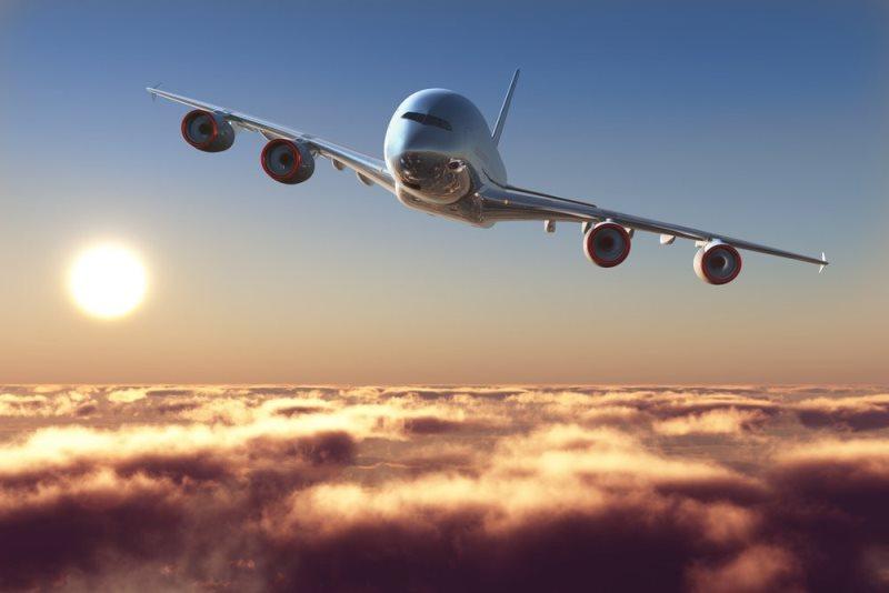 Uçakta El Bagajında Yasak Olan Şeyler