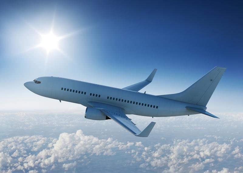a3090d04f97aa Uçakta El Bagajında Yasak Olan Şeyler | Harikalar Diyarı - Tatil ...