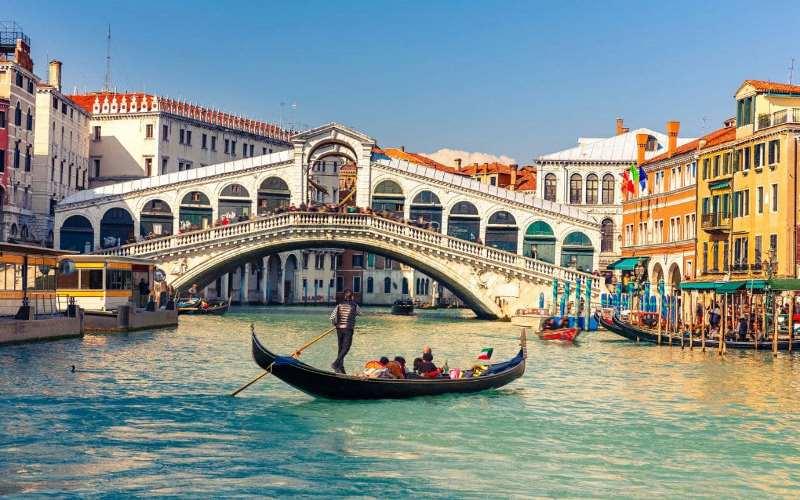 en güzel Avrupa şehirleri listesi